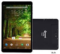 Планшет Nomi C10103+  16GB Ultra Black, фото 1