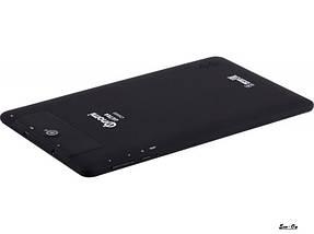 Планшет Nomi C10103+  16GB Ultra Black, фото 3