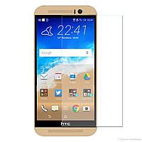 Защитное стекло для телефона для HTC One/M9