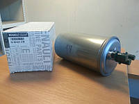 Фильтр топливный Рено Дастер до2014года.К9 к Duster/Logan1.5dCi 06