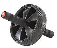 Колесо для преса Adidas ADAC-11404