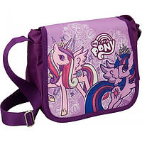 """Детские сумки Маленькая пони   Сумка """"KITE"""" Little Pony 533, арт. LP16-533-1408"""