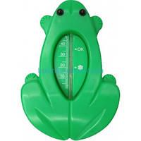 Термометр Дельфин для детской