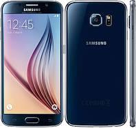 "Смартфон Samsung Galaxy S6. 8 Ядер, 1 Гб ОЗУ, IPS экран 5.1"""