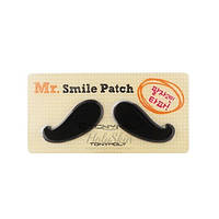 "Tony Moly Патч против морщин в носогубной области ""MR. SMILE PATCH"", 10 г8806358585778"