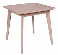 Стол Модерн (СО-293.2) квадратный 80*80