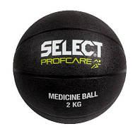 Медбол Select Medicine Ball