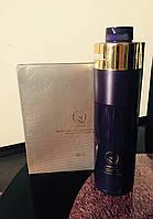 Набор + шампунь 1 л для Для экранирования волос Q3 THERAPY от ESTEL