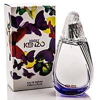 Kenzo Madly Kenzo edp(товар при заказе от 1000грн)