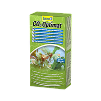 Tetra CO2-Optimat Комплект оптимизации содержания углекислого газа