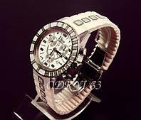 Часы наручные женские  Dior Christal