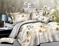 Подарочный комплект постельного белья