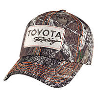 Бейсболка Toyota Timber Cap