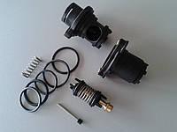 65101288 Ремкомплект трехходового клапана Ariston Uno