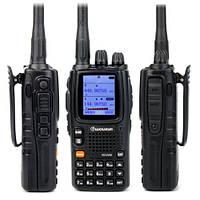 Wouxun KG-UV9D рация сканер