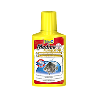 Tetra Medica FungiStop Средство против грибковых заболеваний, внешних бактериальных инфекций и ран