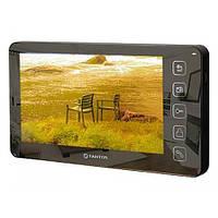 """Видеодомофон  Tantos Prime - SD Mirror 7"""""""