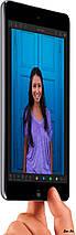 IPad mini2 Retina 4G 16GB grey. Официальная гарантия., фото 2