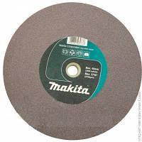 Шлифовальные Расходные Материалы Makita A-47195