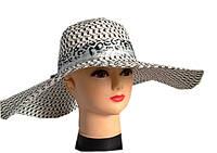 Шляпа Анжелика