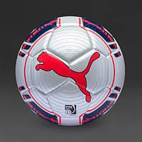 Мяч футбольный Puma evoPOWER 3 FIFAInspected #5