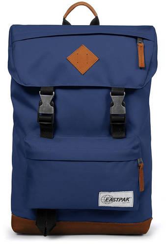 Чудесный рюкзак 24 л. Rowlo Eastpak EK94664J синий