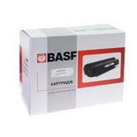 Картридж тонерный BASF для HP LJ 4200 аналог Q1338A (WWMID-74343)
