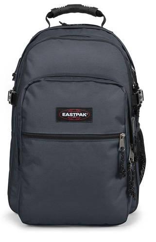 Универсальный рюкзак 39 л. Tutor Eastpak EK955154 темно-серый