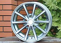 Литые диски R15 5x114.3, купить литые диски на HYUNDAI I30 KIA VENGA, авто диски киа сид церато спортейдж