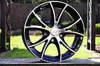 Литые диски R15 5x114.3, купить литые диски на kia ceed magentis sportage, авто диски киа сид HYUNDAI I30