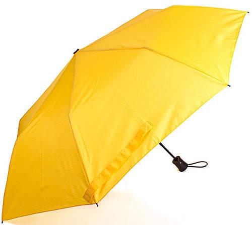 Женский стильный зонт полуавтомат HAPPY RAIN (ХЕППИ РЭЙН) U21309