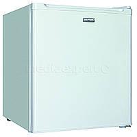 Холодильник MPM 46-CJ-01/H