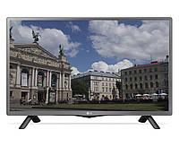 LED Телевизор LG 28LF491U SMART TV