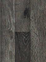 Ламинированный паркет Hoffer Holz Special Select (дуб паркет темный)