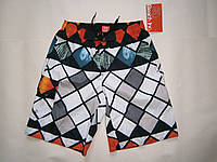 Лето, солнце, пляж , песок пляжные шорты Голландия 152рост