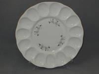 Cmielow Поднос для яиц Rococo 9706
