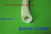 Жаростойкие трубки, фото 1