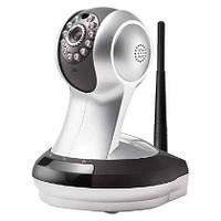 IP-видеокамера AI-361 поворотная WI-FI