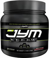 Предтрен Jym Pre JYM (795 гр)