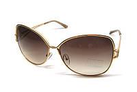 Солнцезащитные очки для женщины Соул Soul