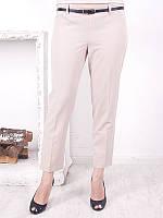 Легкие летние брюки №1582