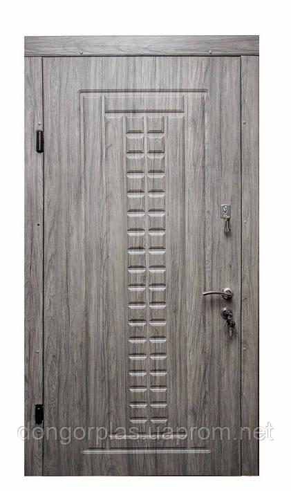 входные двери мдф дмитров