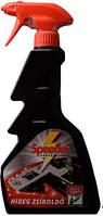 SPEEDER Спрей от жира и нагара, 750 МЛ