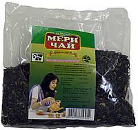 Чай черный Дарджилінг индийский MeriChai 100г.