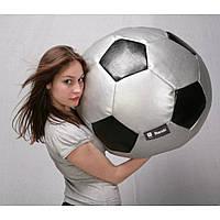 Кресло мешок Мяч большой - Football L