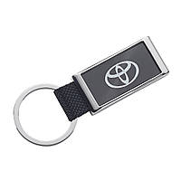 Брелок Toyota Brighton Key Tag