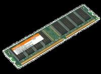 Оперативная память HYNIX DDR2 2GB 800 MHz (H5PS1G83EFRS6C / H5PS1G83JFRS6C)