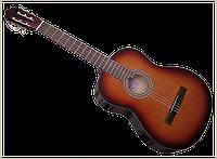 Классическая гитара Трембита EAGLE Е-5