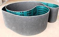 Лента бесконечная Клингспор 100 х 1830 мм. для шлифовки стекла Klingspor CS320Y