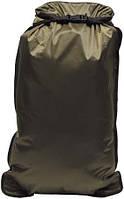 Водозащитный вещевой мешок 20л MFH 30521B